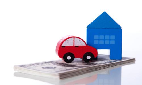 Thẩm định mua sắm tài sản phải thực hiện trong trường hợp nào?