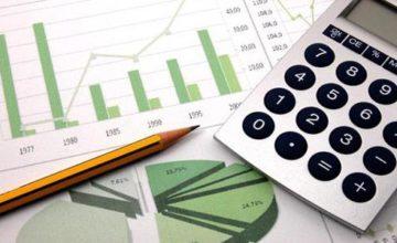 Thủ tục thẩm định mua sắm tài sản sử dụng vốn ngân sách nhà nước tại Hà Tĩnh