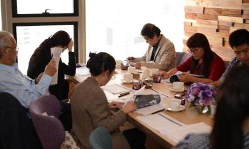 Hoạt động thẩm định giá ở Việt Nam: Muốn nâng cao năng lực cần có một lộ trình