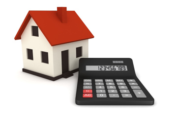 Câu chuyện đáng suy ngẫm về thẩm định giá bất động sản