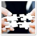 Ý nghĩa thẩm định giá dự án đầu tư