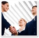 Giới thiệu chung xác định giá trị doanh nghiệp
