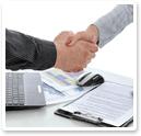 Hồ sơ xác định giá trị doanh nghiệp