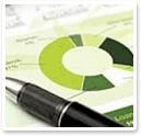 Phương pháp xác định giá trị doanh nghiệp