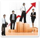Mục đích thẩm định giá dự án đầu tư