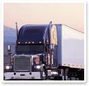 Đối tượng thẩm định phương tiện vận tải